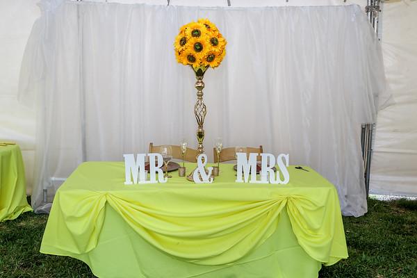 Wedding 4-14-2018