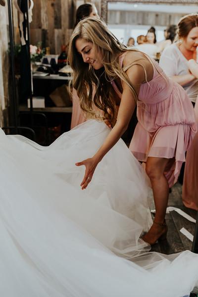 Casey-Wedding-9544.jpg