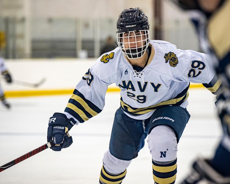 2019-10-11-NAVY-Hockey-vs-CNJ-91.jpg