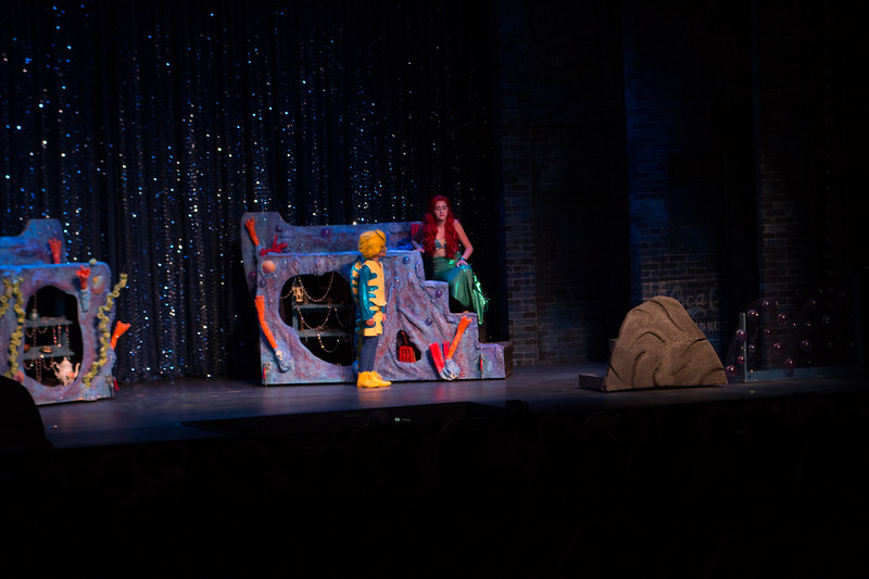 Gateway Little Mermaid 2018-32.jpg