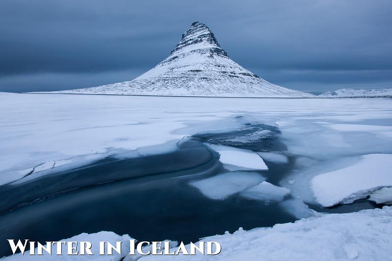 winteriniceland.jpg