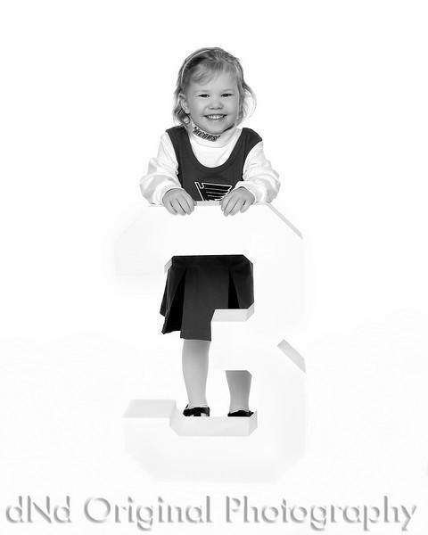 27 Sophie Caudle Mar 2011 (8x10) b&w.jpg