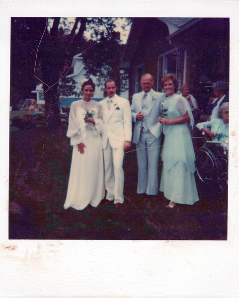 1978 Teri and Mike Hillier and Doc and Vivian Konyha.jpeg