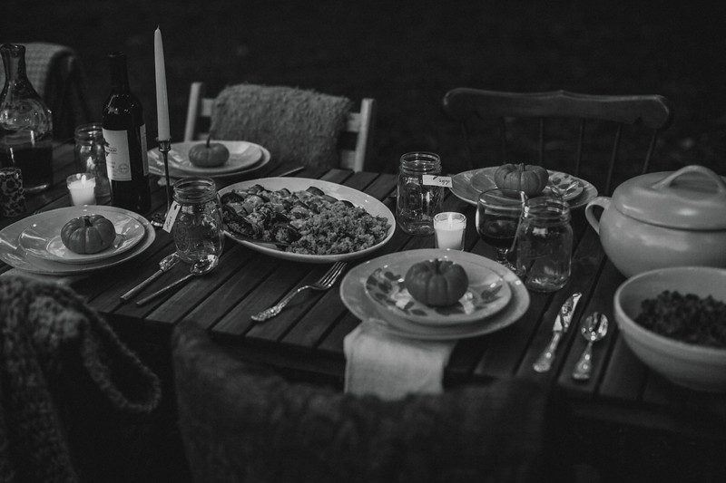 kindred autumn dinner-47.JPG