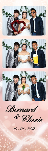 VividSnaps-Wedding-of-Bernard-&-Cherie-40.jpg
