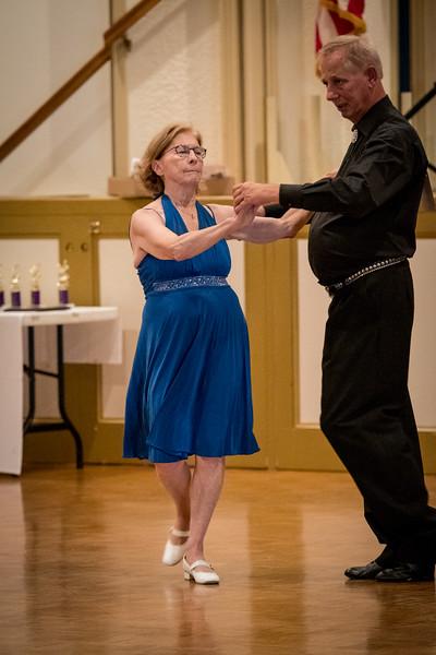 RVA_dance_challenge_JOP-10427.JPG