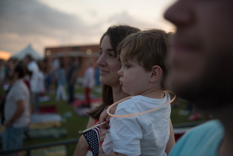 20150704Independence Day-2-343.jpg