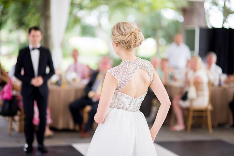 Cameron and Ghinel's Wedding344.jpg