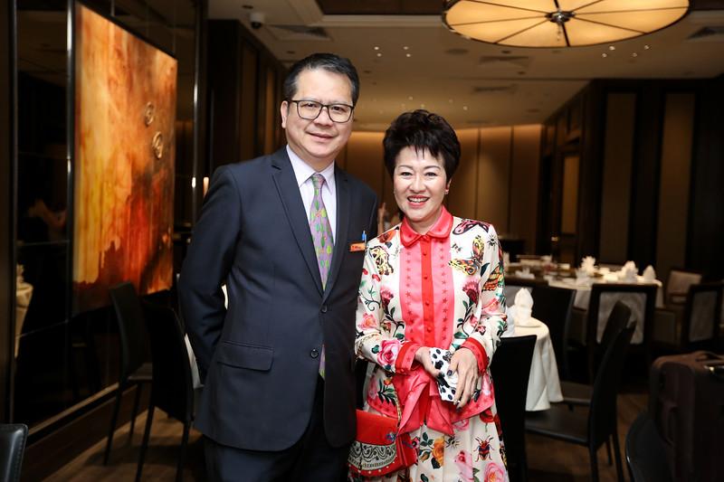 VividSnaps-Anne-Wong's-70th-Birthday-WO-Border-28019.JPG