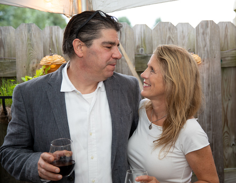 Guests at Rehearsal Dinner 1.jpg