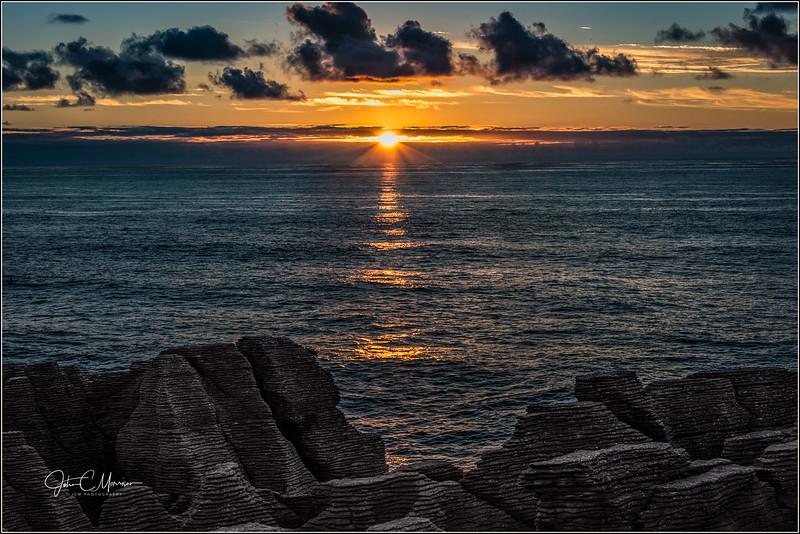 JM8_2946 Flat rock sunset LPN W.jpg