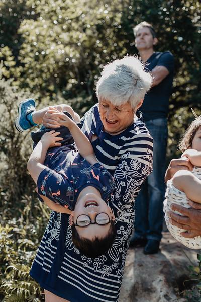 Bennett Family-153.jpg