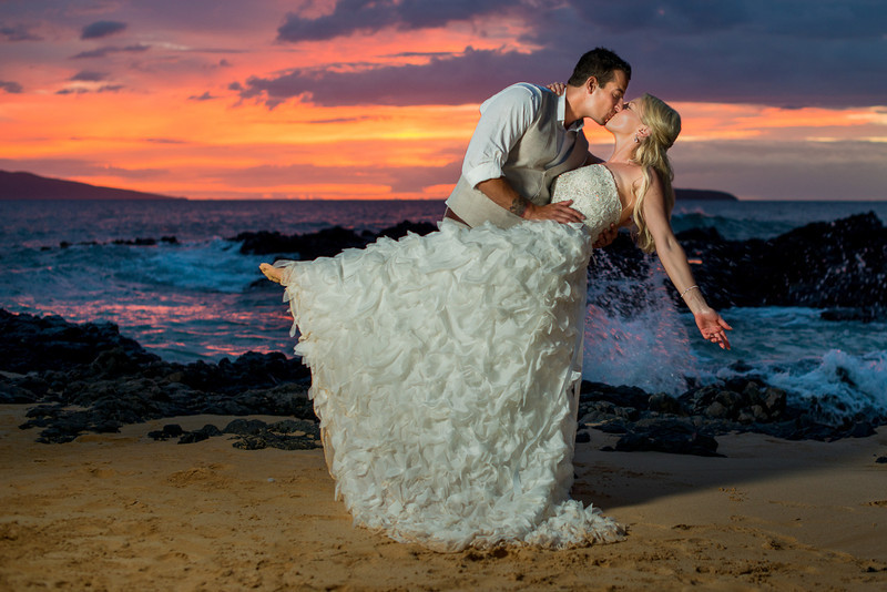 maui-wedding-photographer-gordon-nash-39.jpg