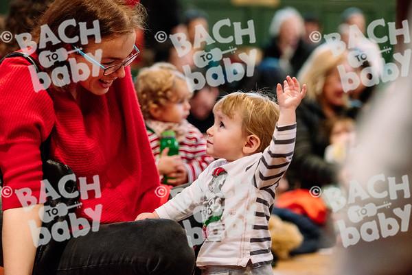 © Bach to Baby 2016_Alejandro Tamagno_Chiswick_2016-12-23 008.jpg