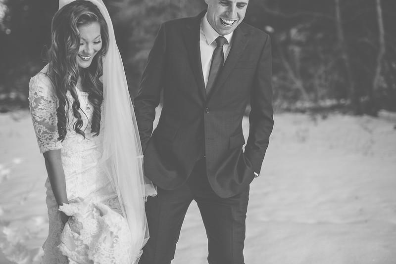 Bridals-338.jpg