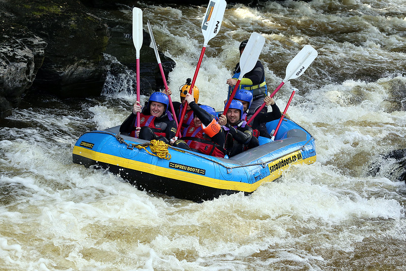 Rafting-0038.jpg