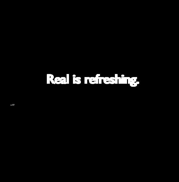 realrefresh.png