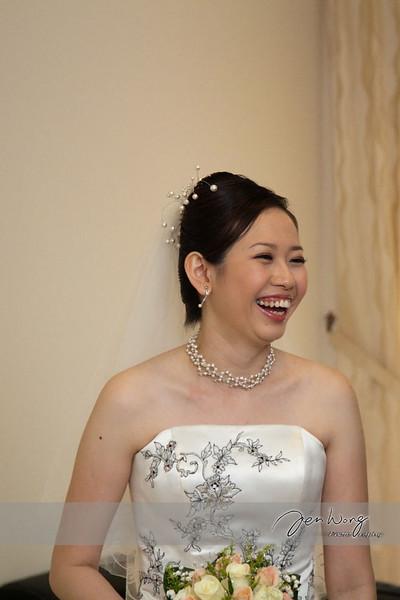 Welik Eric Pui Ling Wedding Pulai Spring Resort 0084.jpg