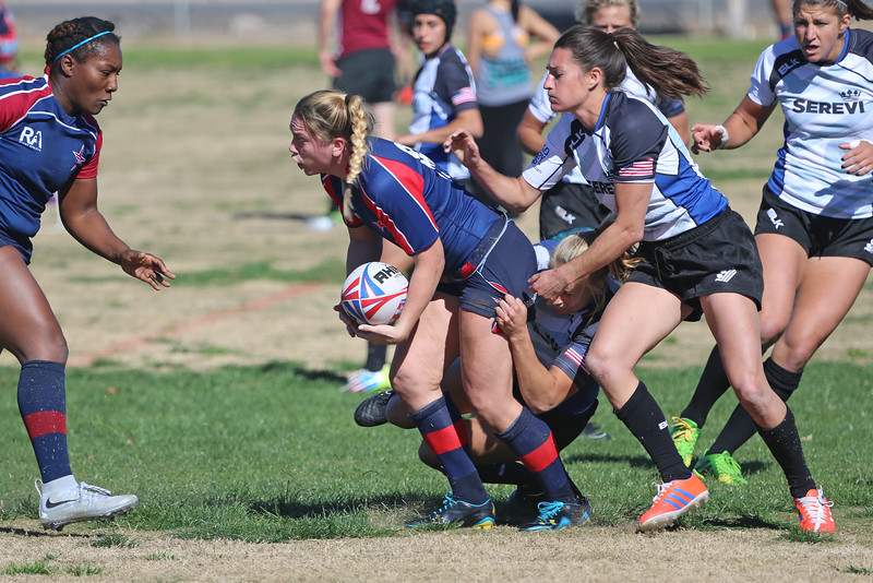 B1351270 2015 Las Vegas Invitational Women's Elite Division Serevi Selects vs Stars Rugby.JPG