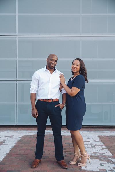 Jamal+Dibby Engagement-14.jpg