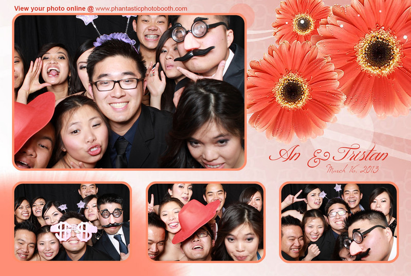AT_photobooth_0004.jpg