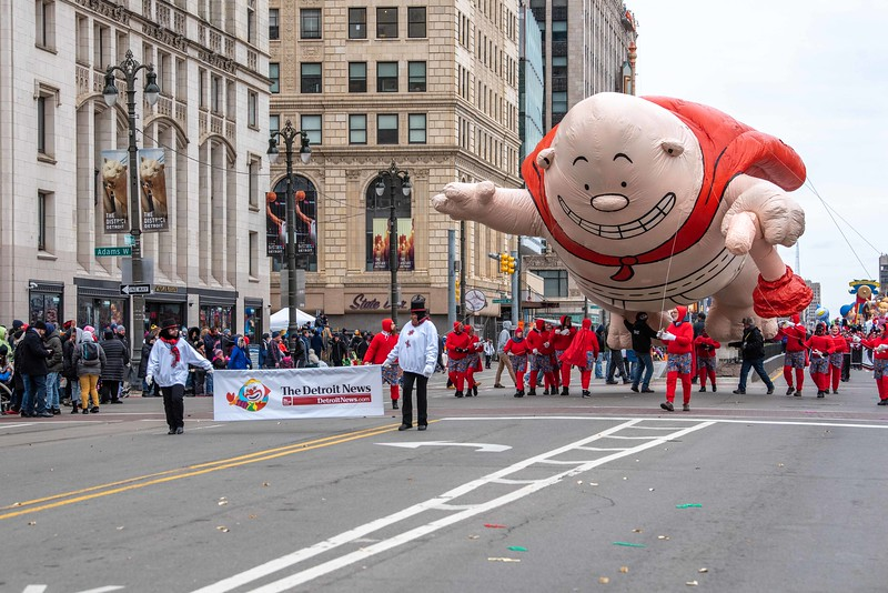 Parade2018-434.jpg