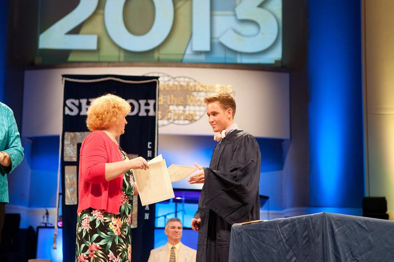 2013 Shiloh Graduation (103 of 232).jpg