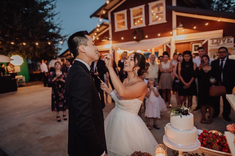 2018-09-22_ROEDER_AlexErin_Wedding_CARD1_0498.jpg