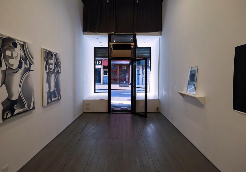 Joe Sheftel Gallery Interior.jpg