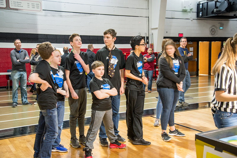 WI-FLL-Champs-5039.jpg