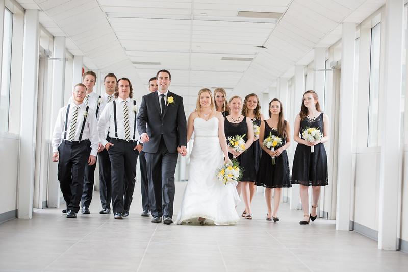 2015_HerrickWedding_3 - Wedding Party_006.jpg