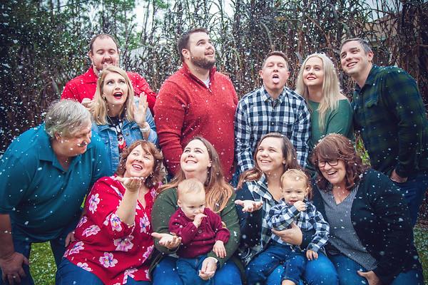 CM D Families 19