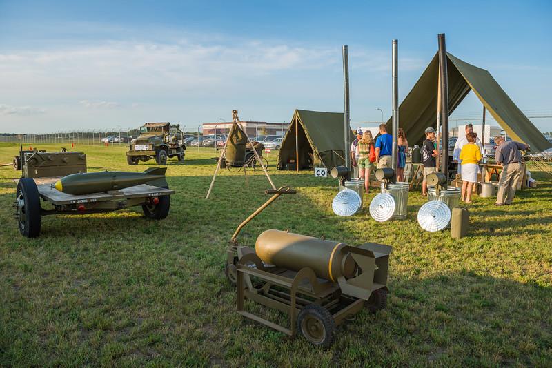 Camping_WW2-1