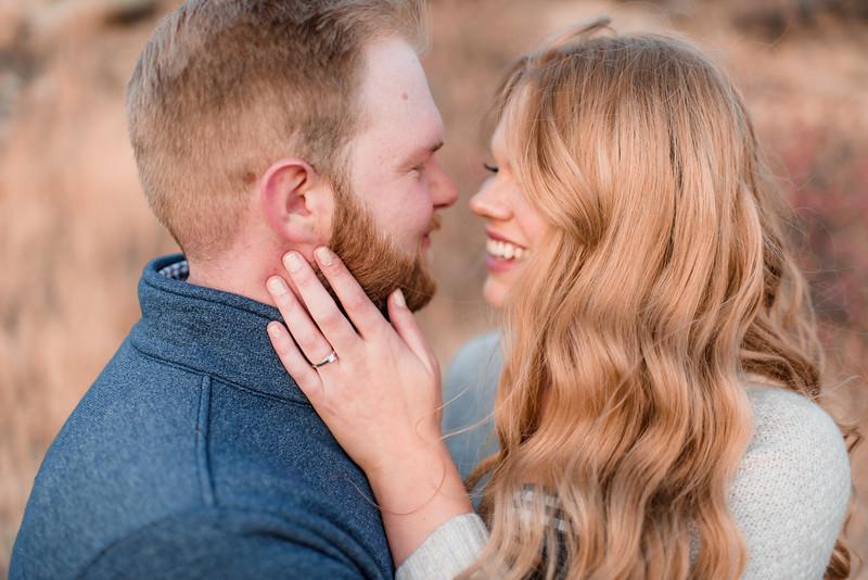 Sean & Erica 10.2019-256.jpg