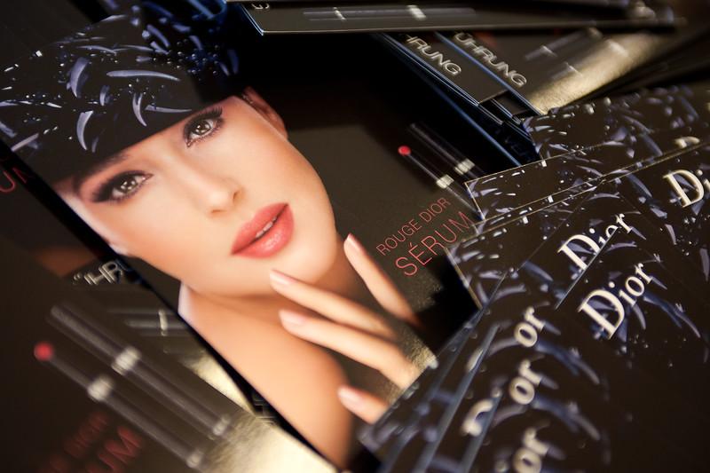 M-Dior_Kuss_mg_3864.jpg