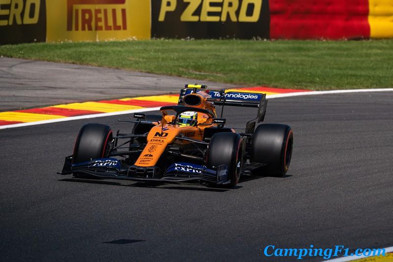 Camping F1 Spa Racing (37).jpg
