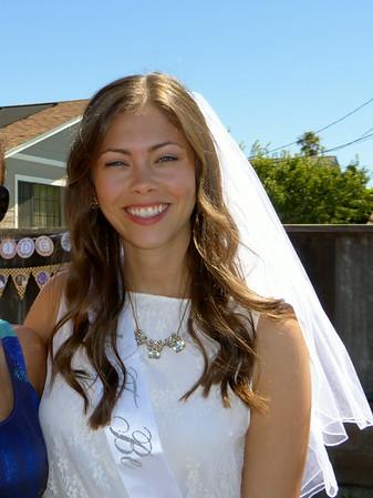 McKinney--Emily's Wedding Shower 6-29-14