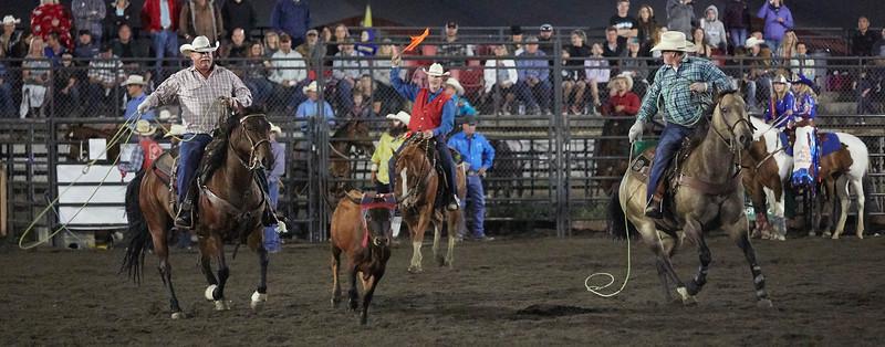 Enumclaw Rodeo 2019 - _15A6208.jpg