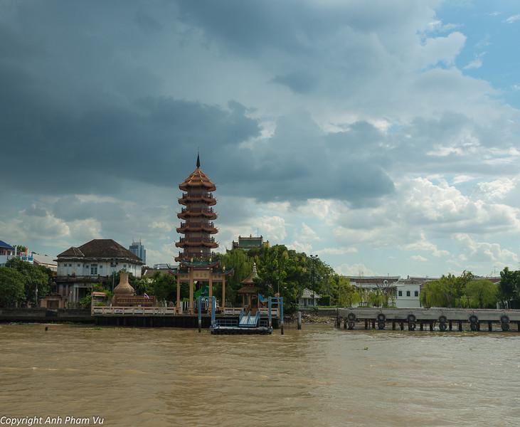 Uploaded - Ayutthaya August 2013 189.jpg