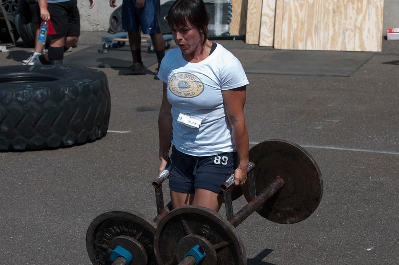 TPS Strongman 2012_ERF7801.jpg