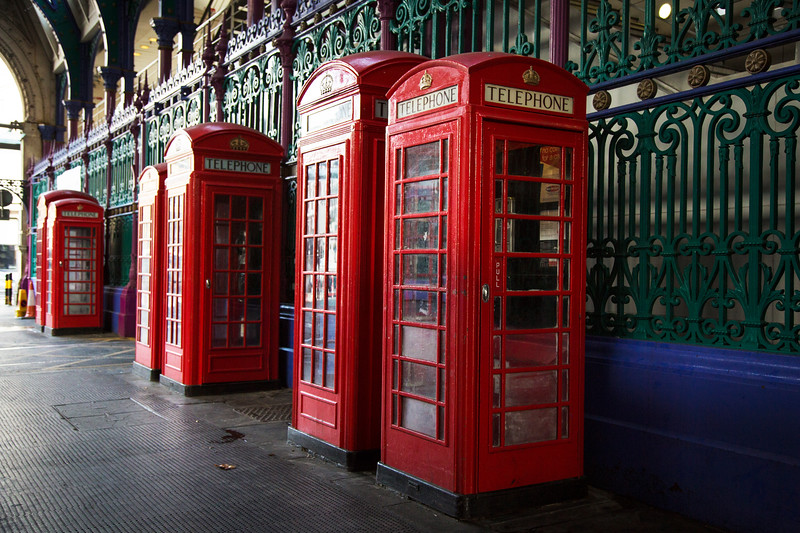 200 - Red Phone Booth.jpg