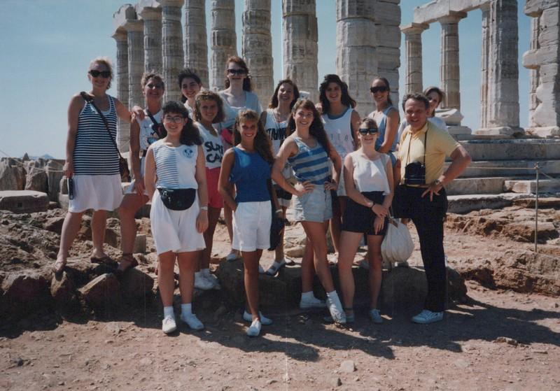 Dance-Trips-Greece_0237.jpg
