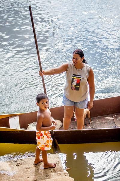 Kerryon de Olieira e Jocinéia Peçanha_Mar de Mulheres_Foto_Felipe Menezes.jpg