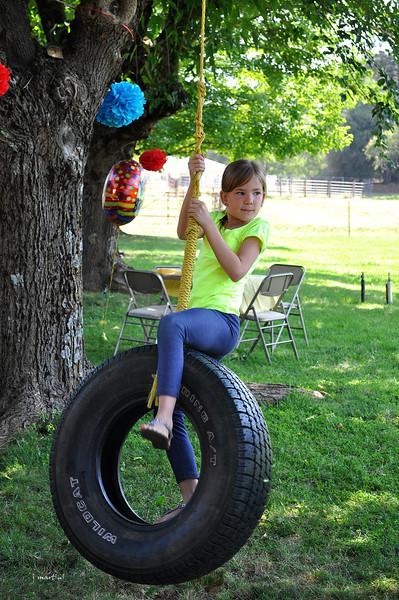 audrey tire swing 8-21-2013.jpg