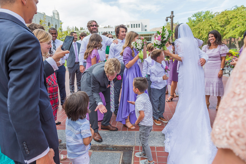ruth + tobin wedding photography salt lake city temple-40.jpg