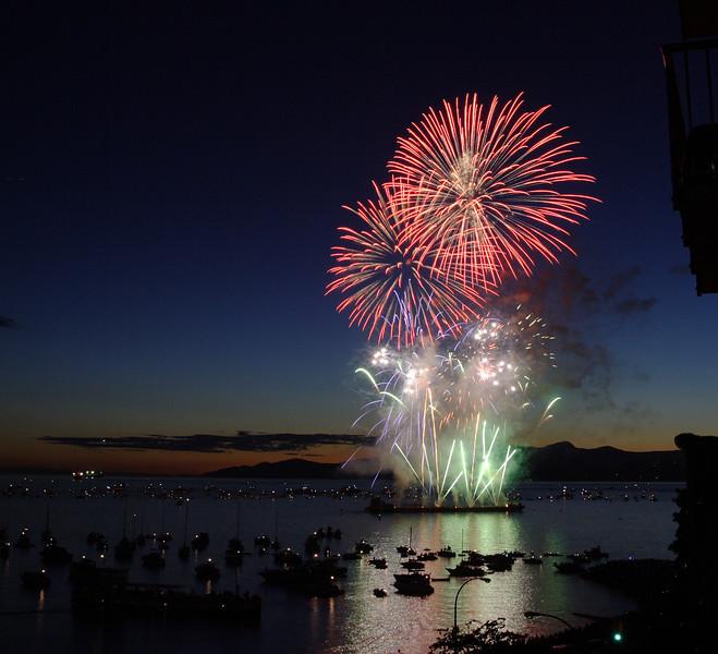 20060726_fireworks_italy_2591.jpg