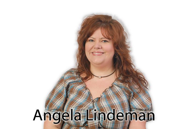 LindemanA-1.jpg