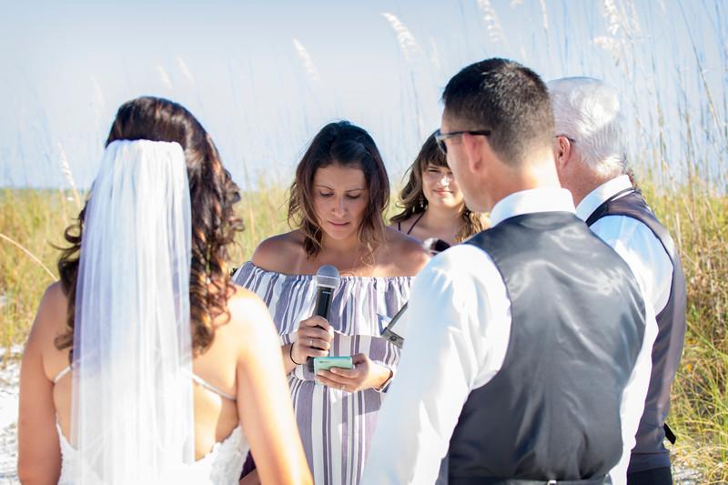 Heidi Pink Shell Resort Lifes Short Wedding Photography 188.JPG
