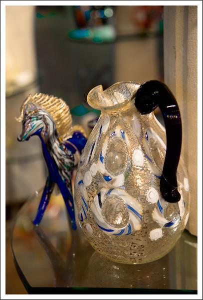03-14 Glass Forrest-68.jpg