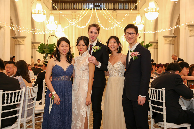 Vivid-with-Love-Wedding-of-Benjamin-&-Natalie-No-Border-27586.JPG